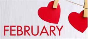 spa solai tucson february hearts