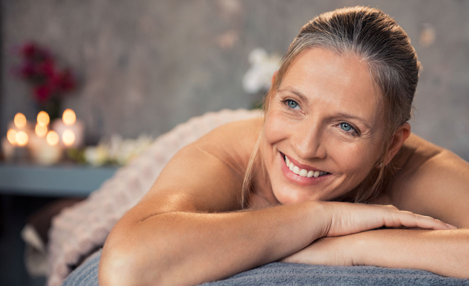 How Massage Can Help with High Blood Pressure