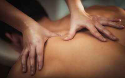 Tips to Get the Most from Your Massage Appointment